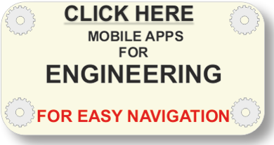 INTERACTIVE MOBILE PDF APPS FOR DESIGN AND TECHNOLOGY, ENGINEERING