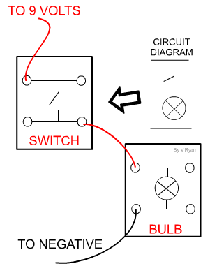 Groovy Modular Electronics Wiring Database Cominyuccorg