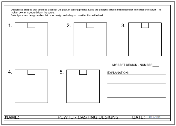 further  additionally  moreover Experimental Design Worksheet additionally Create Your Own Worksheet in addition Logo design worksheet by rbond   Teaching Resources   Tes together with Experimental Design Worksheet by Science Explosion   TpT furthermore How to make worksheets moreover Advanced Presentation by Design Worksheets further MDF Mould Design and Worksheet further Understand Diion Worksheets further  further Worksheets Archive   CIP  posites further  further Experimental Design Practice Worksheet together with . on how to design a worksheet