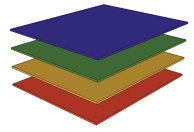 Modelling Materials - 1